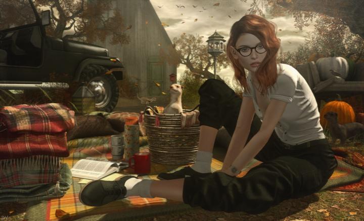 autumn-around-me